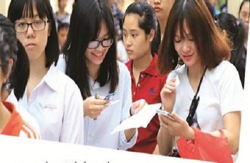 Năm 2018, học Cao đẳng Dược tại Sài Gòn hệ chính quy ở đâu?