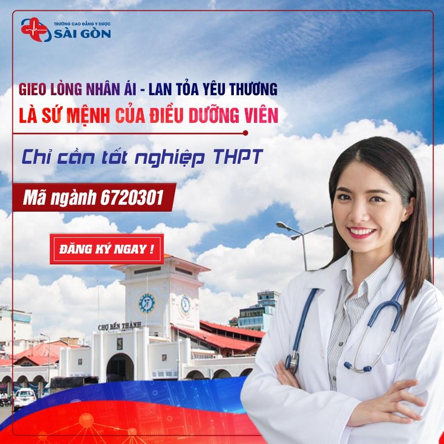 nganh-dieu-duong-thi-khoi-nao-2