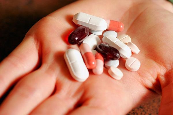 Những lưu ý về sử dụng thuốc khi mang thai
