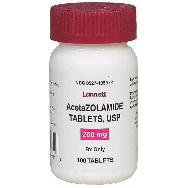 nhung-tac-dung-phu-khi-dung-acetazolamide