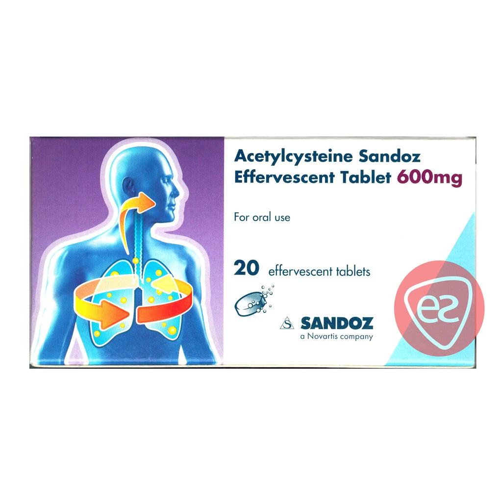 nhung-tac-dung-phu-khi-dung-acetylcysteine