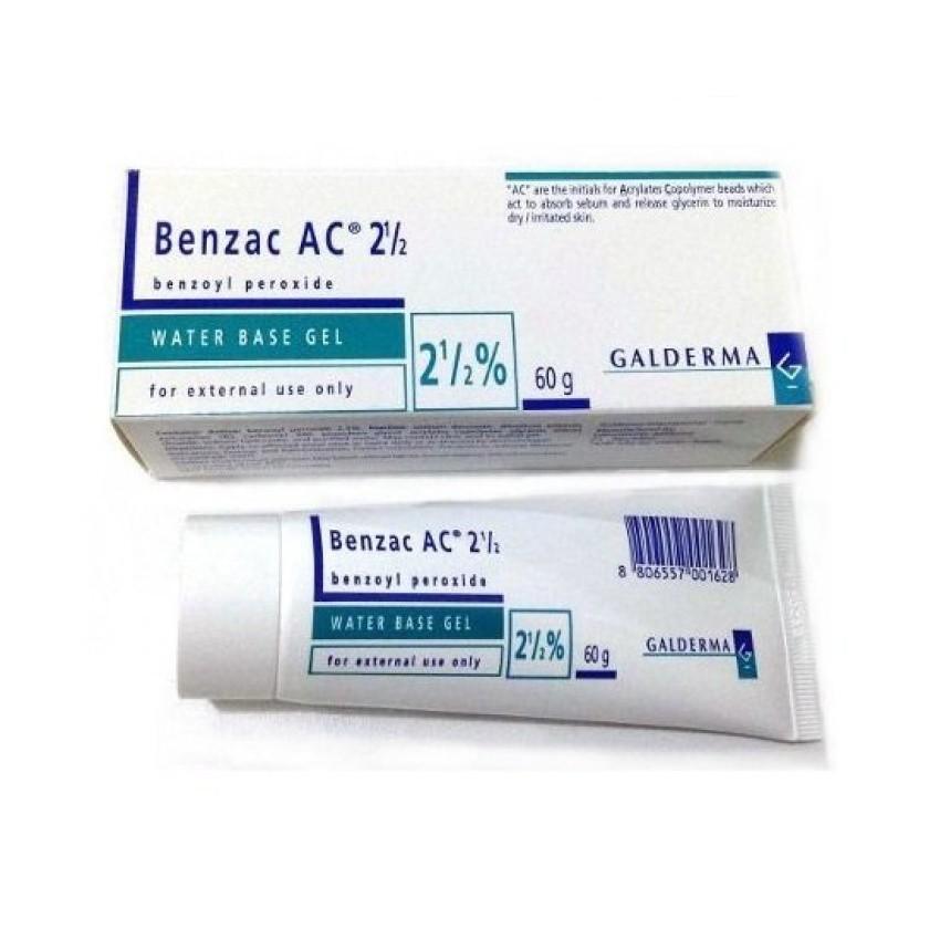 nhung-tac-dung-phu-khi-dung-thuoc-benzoyl-peroxide