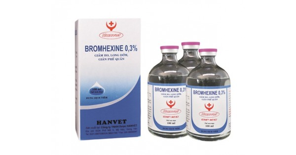 tac-dung-bromhexine