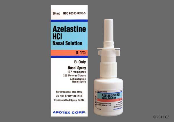 tac-dung-phu-khi-dung-thuoc-azelastine