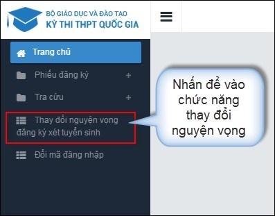 thay-doi-nguyen-vong-1