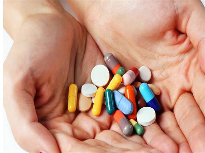 Một số lưu ý khi sử dụng paracetamol