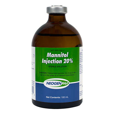 thuoc-Mannitol-2