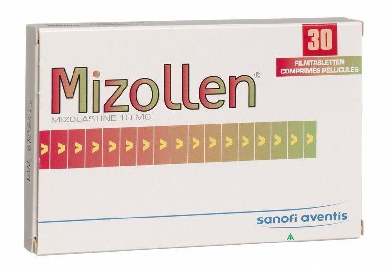thuoc-Mizollen-1
