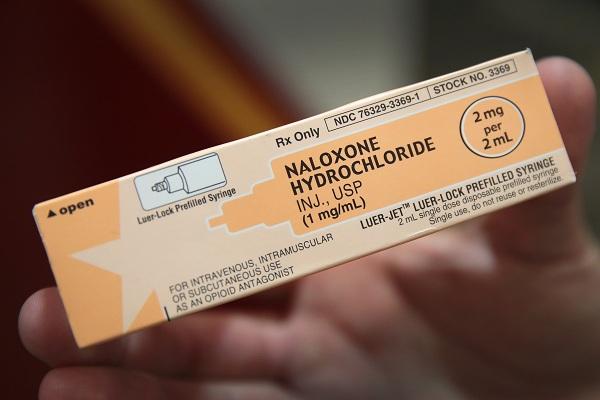 thuoc-Naloxone-1