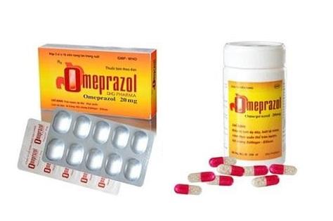 thuoc-Omeprazol-1