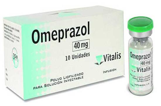 thuoc-Omeprazol-2