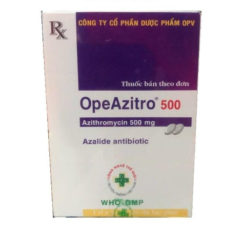 thuoc-Opeazitro-2