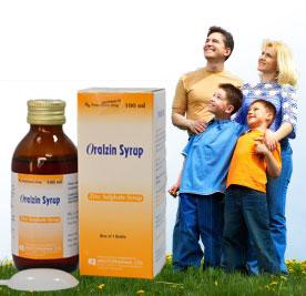 thuoc-Oralzin-2