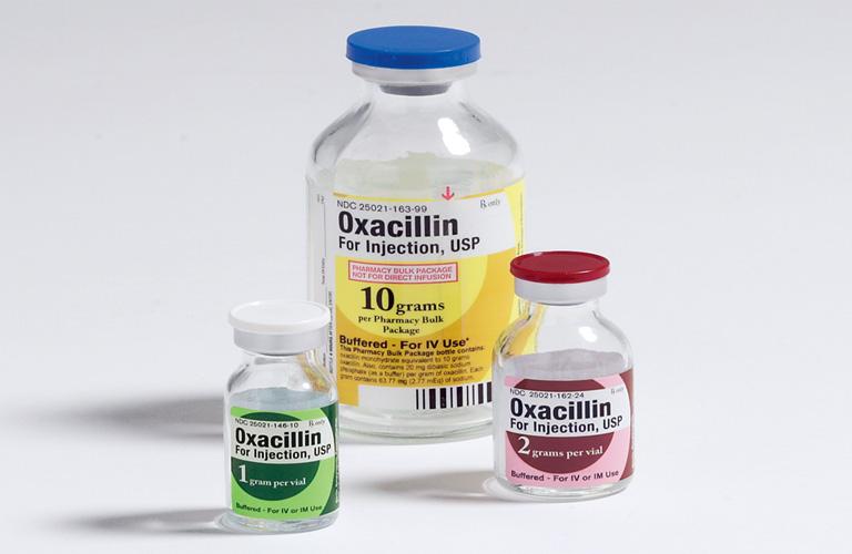 thuoc-Oxacillin-1