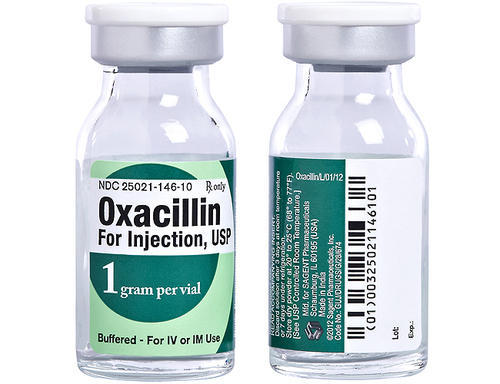 thuoc-Oxacillin-2