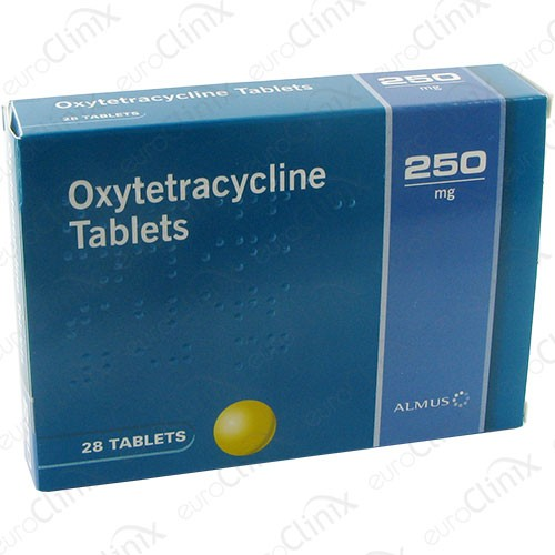 thuoc-Oxytetracycline-1