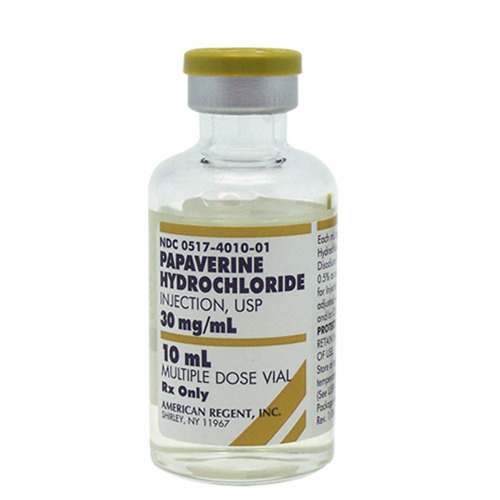 thuoc-Papaverine-2