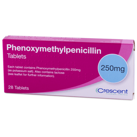 thuoc-Phenoxymethyl-penicillin-1