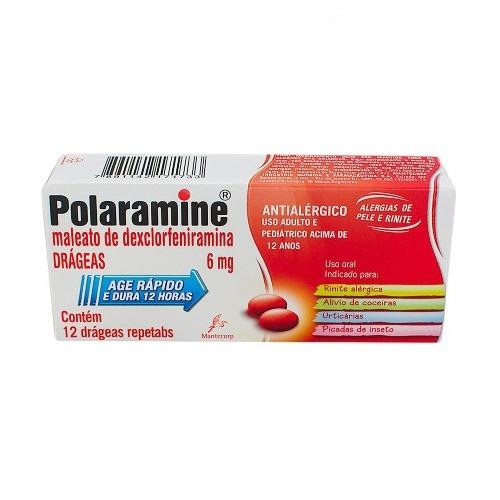 thuoc-Polaramine-2