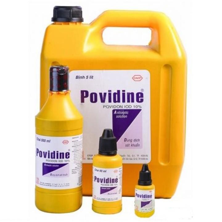 thuoc-Povidine-2
