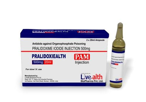 thuoc-Pralidoxime-2