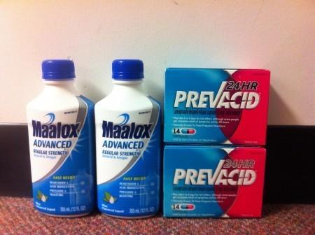thuoc-Prevacid-2