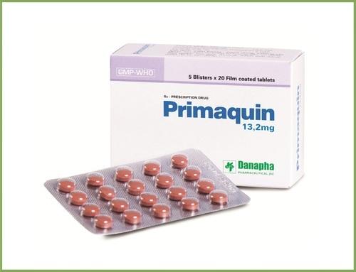 thuoc-Primaquine-1