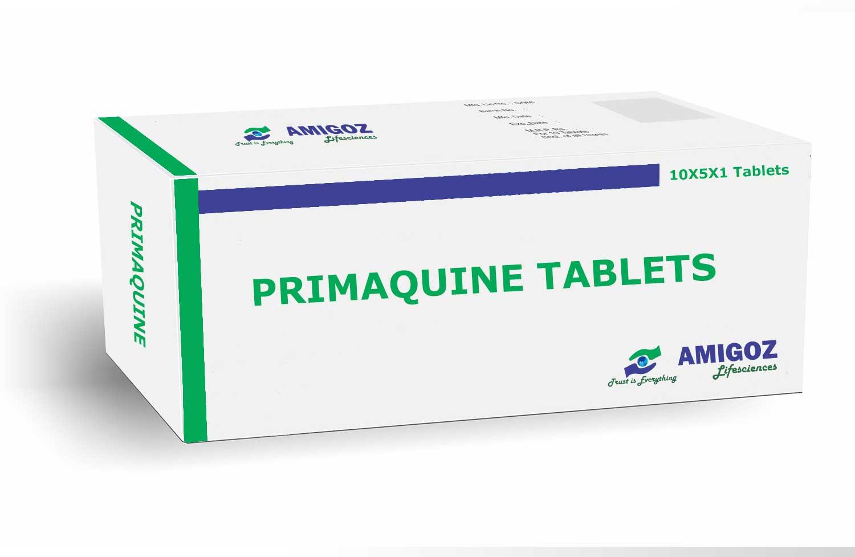 thuoc-Primaquine-2