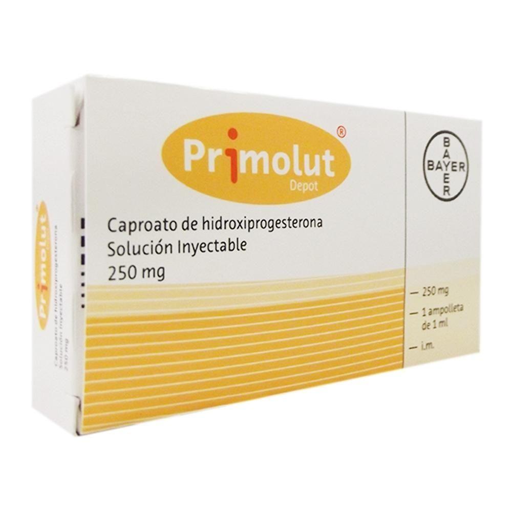thuoc-Primolut-2