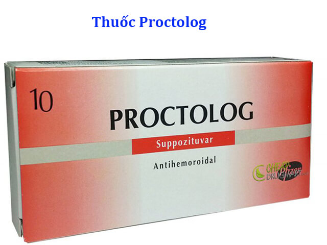 thuoc-Proctolog-2