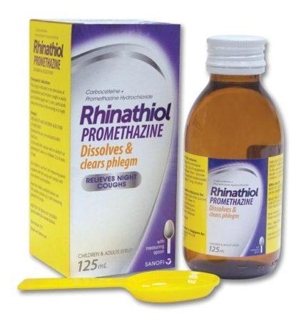 thuoc-Promethazine-1