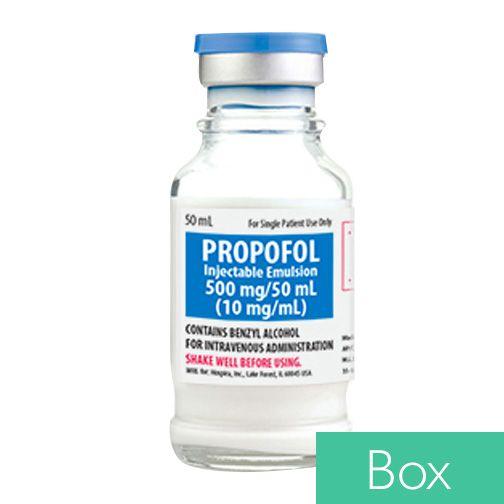 thuoc-Propofol-1