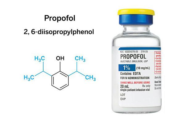 thuoc-Propofol-2