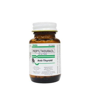 thuoc-Propylthiouracil-1
