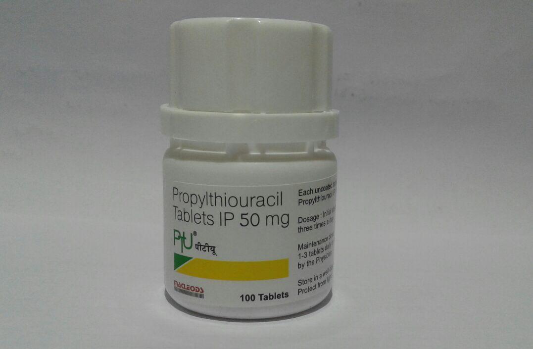 thuoc-Propylthiouracil-2