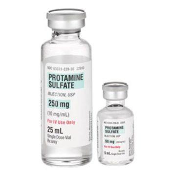 thuoc-Protamine-sulfate-2