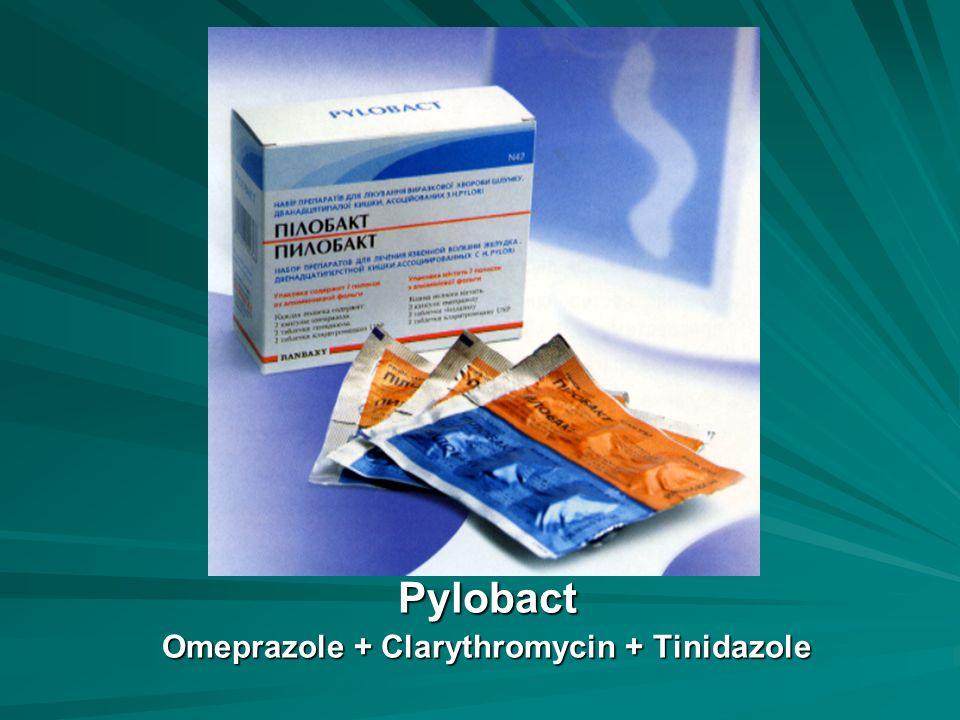 thuoc-Pylobact-1