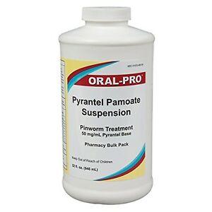 thuoc-Pyrantel-1