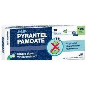 thuoc-Pyrantel-2