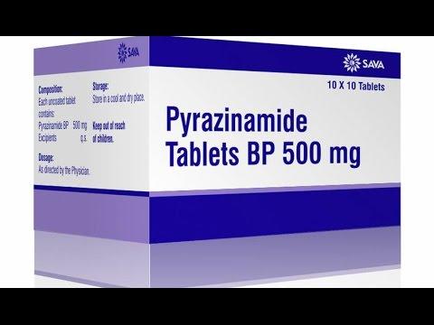 thuoc-Pyrazinamide-1