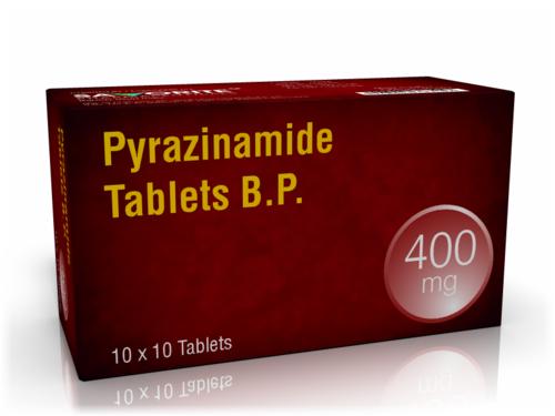 thuoc-Pyrazinamide-2