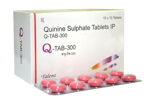thuoc-Quinine-1