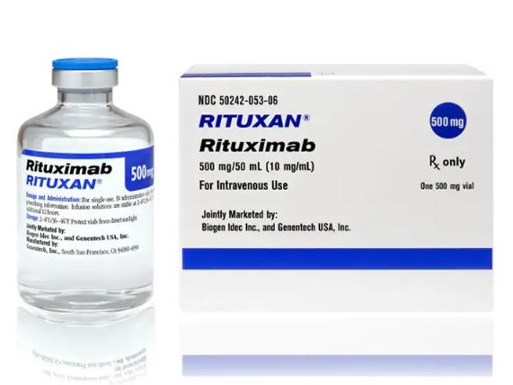 thuoc-Rituximab-2