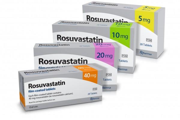 thuoc-Rosuvastatin-2