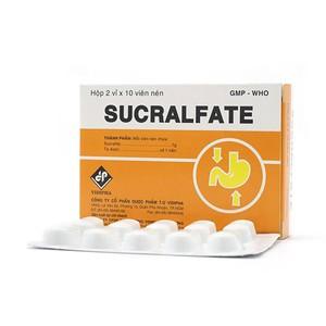 thuoc-Sucralfat-1