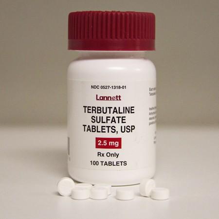 thuoc-Terbutaline-1