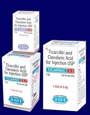 thuoc-Ticarcillin-2