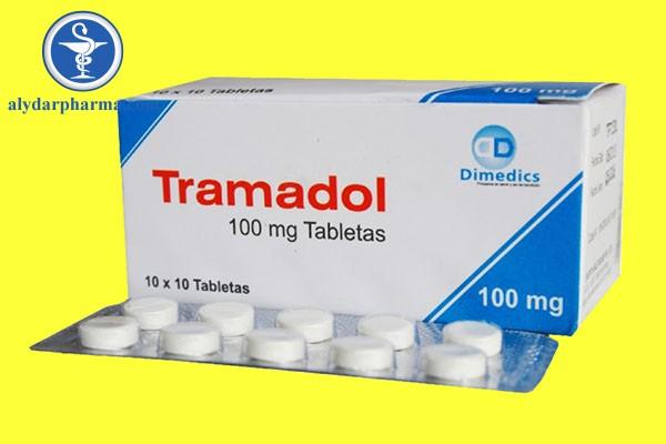 thuoc-Tramadol-1