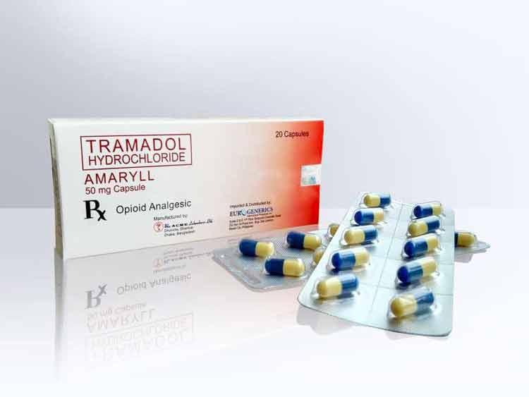 thuoc-Tramadol-2