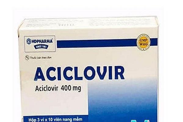 thuoc-aciclovir-1